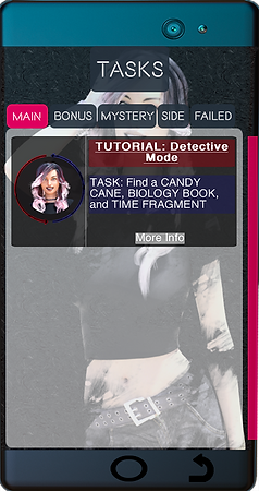 tasks_example.png