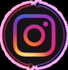 instagram_main_menu_hover.png