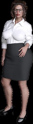 katrina_website_overlay_01_fix.png