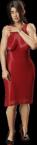 Selena_Website_Overlay_bright.png