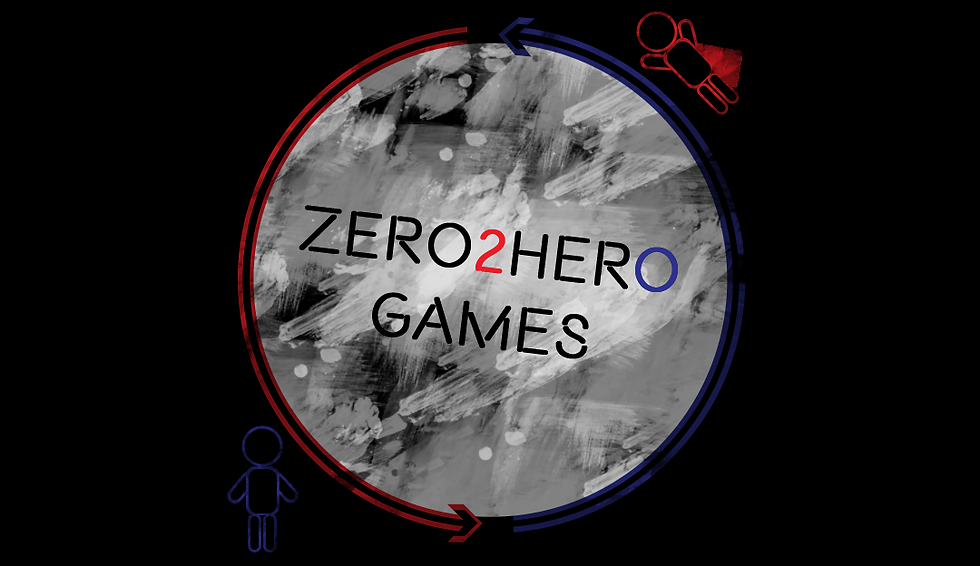 Zero2Hero_Logo_Web copy_edited-1.png