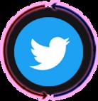twitter_main_menu_hover.png