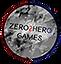 Zero2Hero_Logo_Icon_2.png