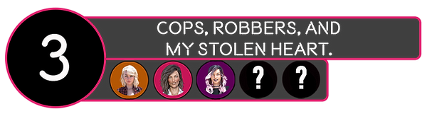 ch03_Cops_Robbers.png