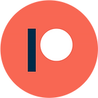 patreon-logo-png-badge-7.png