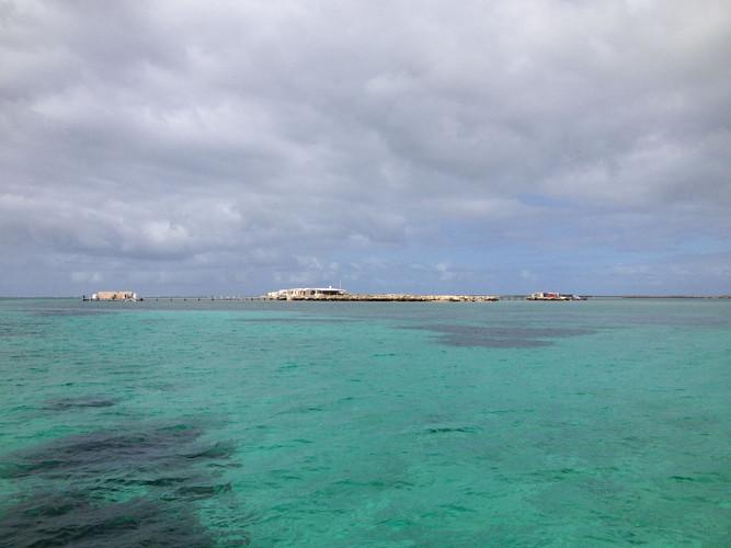 SPS remote island.JPG