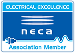 NECA Association Member Logo HiRes-01.pn