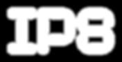 IPS-Logo-02.png