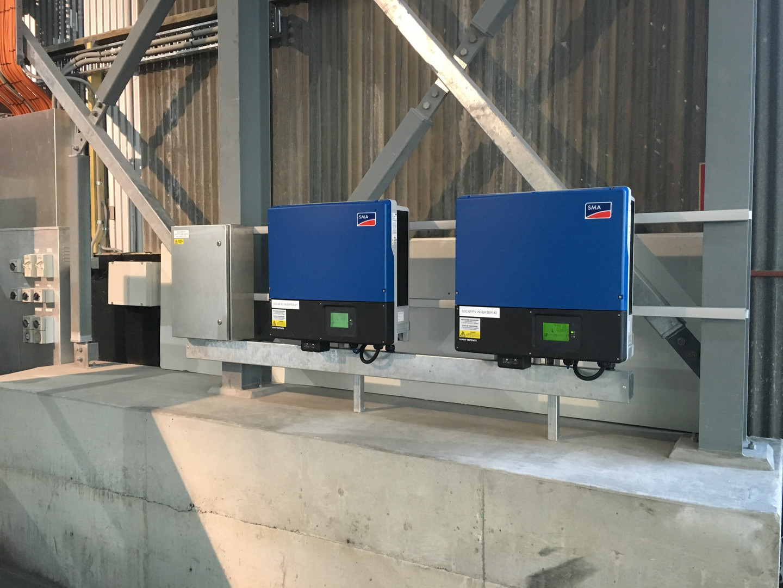 Industrial 30kW inverter.JPG