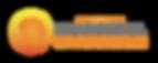 master-installer-logo.png