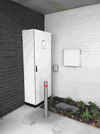 Sonnen Battery Outdoor Enclosure - Copy.