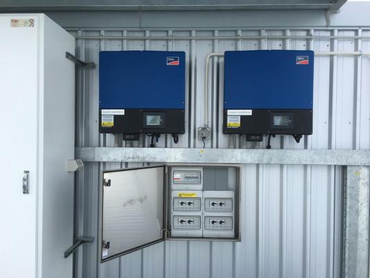 Comercial 30kW inverter.JPG