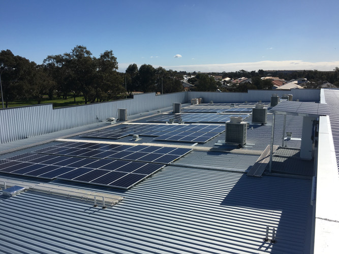 Commercial 30kW array.JPG