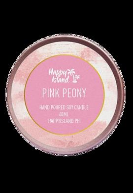 pink peony.png