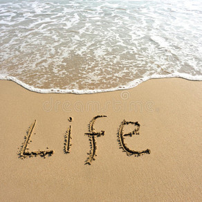 Why is Life Easy for Some And Difficult for Others?