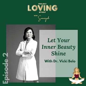 PLM Ep 2 - Dr. Vicki Belo.png