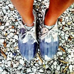 scarpe home.jpg