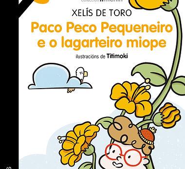 Paco Peco Pequeneiro - TITIMOKI - XERAIS.jpg