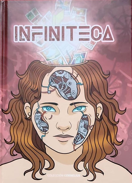 Infiniteca, portada realizada por VenusEdge_edited.jpg