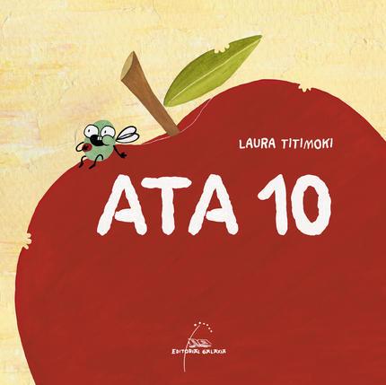 ATA 10