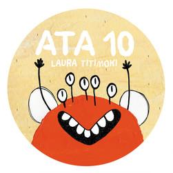 ATA10 - entrada blog