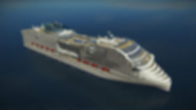 lng-powered-msc-europe-will-be-bound-for