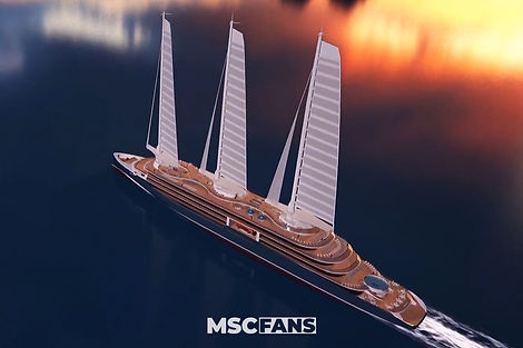 lux-project-silenseas-msc-luxury-msc-fan