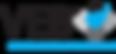 veb-200x0-c-default@1x.png