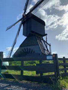Oud hollandsch