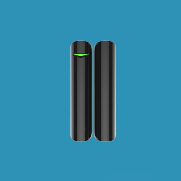 Raam-/ deurcontact