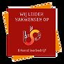 leerbedrijf logo.png