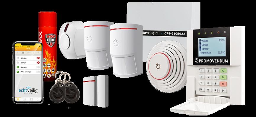 Promovendum_alarmsysteem.png