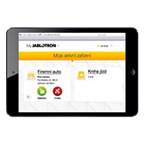 tablet app.png