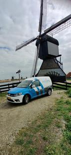 Ook nederlands erfgoed!