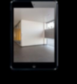Tablet-entree-550x600-c-default[1].png