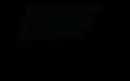 kisspng-swoosh-nike-logo-decal-company-m