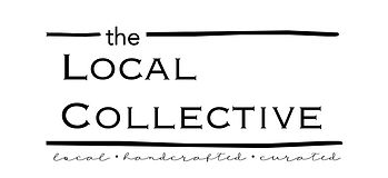 the local collective logo.jpeg