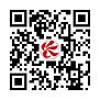 QR_740736.png