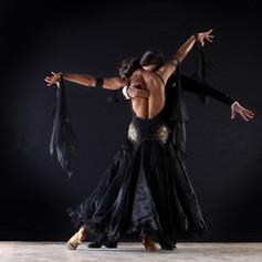 Two Dances