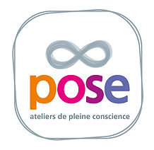 logo-pose.jpg