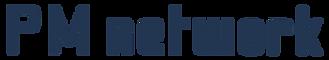 LogoForSite_V1_20.02_edited.png
