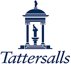 TATTERSALLS.png