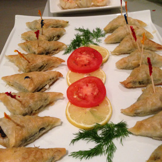 Catering-cocktail-spinachpies.jpg