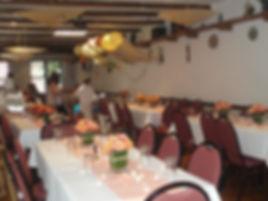 partyroom2.jpg