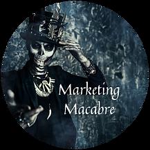 macabre.png