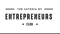 astoriaentrepreneurs.jpg