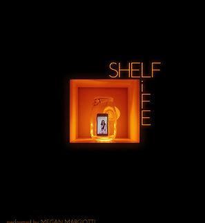 shelflife.jpg