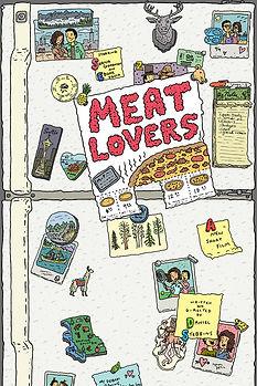meatlovers.jpg