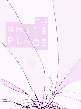 whiteplace.jpg