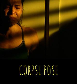 corpsepose.jpg